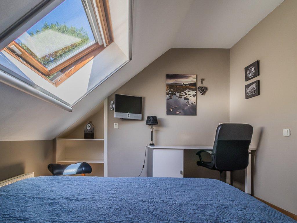 kamer 4 boven